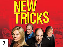 New Tricks Season 7