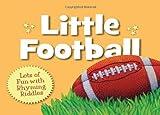 Little Football (Little Sports)