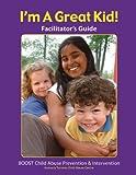 I'm a Great Kid Facilitator's Guide (1897187335) by Hunter, Sue