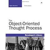 The Object-Oriented Thought Process: An Object Lesson Plan (Developer's Library)by Matt Weisfeld