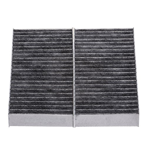Champion CCF7758 Cabin Air Filter