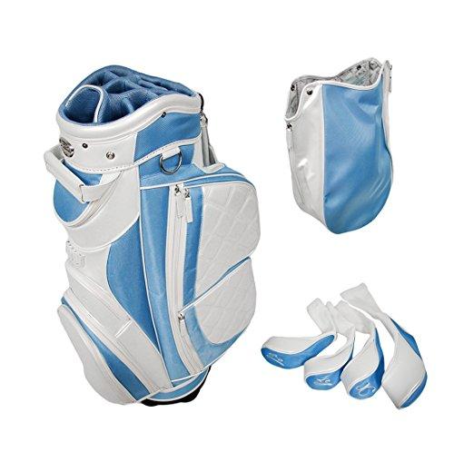 Burton golf cart bag | Buy Discount Burton golf cart bag at ... on burton golf bag white, burton executive golf bag, burton golf bags men, burton golf bag logo,