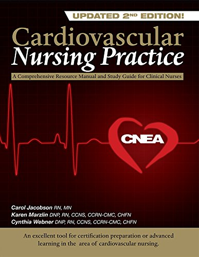 cardiovascular study guide