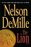 The Lion eBook: Nelson DeMille