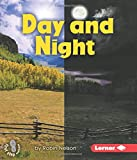Discovering Nature's Cycles:Day and Night(Gr.K-2)