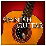 Spanish Guitar (Red Classics)