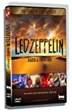 Amazon.co.jpLed Zeppelin - Dazed & Confused [DVD] by Jimmy Page