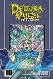 Deltora Quest 10 (1612620167) by Rodda, Emily