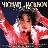 echange, troc Michael Jackson - X-Posed The Interview
