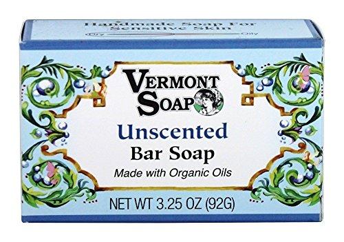 vermont-soapworks-bar-savon-sans-parfum-325-oz