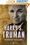Harry S. Truman (American Presidents...