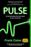 img - for Pulse: Understanding the Vital Signs of Your Business book / textbook / text book