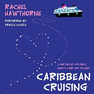 Caribbean Cruising Audiobook