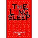 The Long Sleepby Stephen Mellor