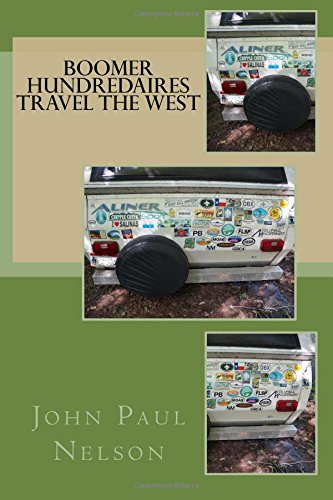 boomer-hundredaires-travel-the-west