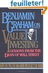 Benjamin Graham on Value Investing: L...