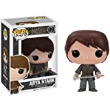 Funko POP Game of Thrones: Arya Stark Vinyl Figure