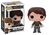 Funko Pop! Arya Stark