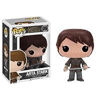 Funko POP Game of Thrones: Arya Stark…