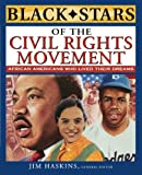 Black Stars of the Civil Rights Movement