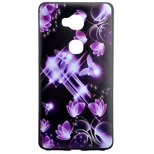 honor-5x-funda-siliconaasnlove-case-funda-y-carcasa-ultra-fino-gel-tpu-silicona-bumper-case-cover-pr