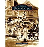 img - for [ [ [ San Mateo[ SAN MATEO ] By Zompolis, Gregory N. ( Author )Nov-01-2004 Paperback book / textbook / text book
