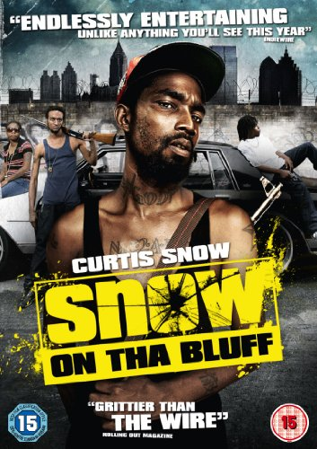snow-on-tha-bluff-dvd