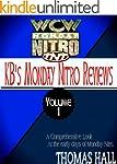 KB's Complete Monday Nitro Reviews Vo...