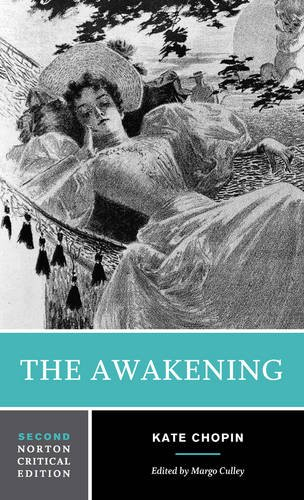 the awakening abstract essay