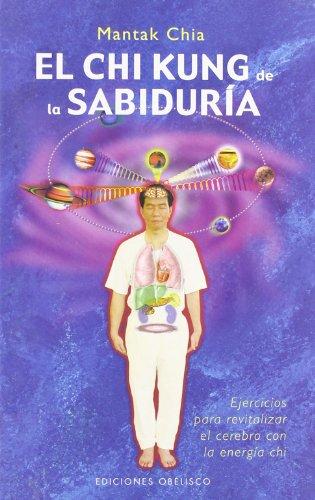 EL CHI KUNG DE LA SABIDURIA