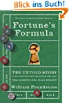 Fortune's Formula: The Untold Story o...