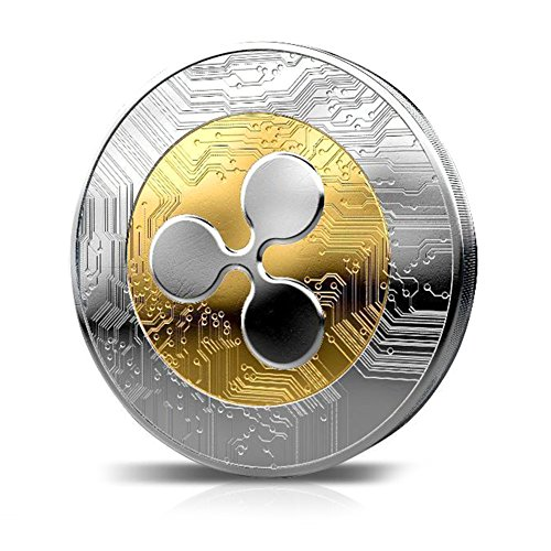 Buy Xrp Now!