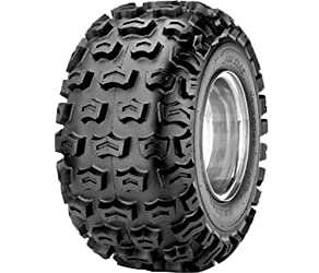 Maxxis M9209 All Trak Rear Tire 22×11-10 (2 Ply)