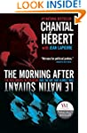 The Morning After: The 1995 Quebec Re...