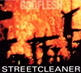 Streetcleaner: Deluxe