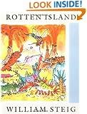 Rotten Island