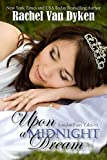 Upon A Midnight Dream (London Fairy Tales Book 1)