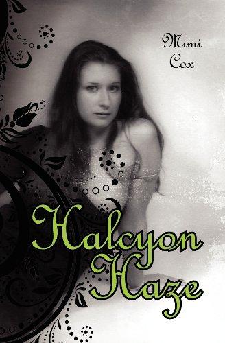 Halcyon Haze [Paperback] [2012] (Author) MiMi Cox (Halcyon Haze compare prices)