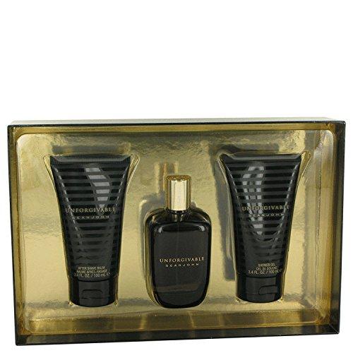 sean-john-unforgivable-gift-set-42-oz-eau-de-toilette-spray-34-oz-shower-gel-34-oz-after-shave-balm