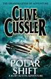 Clive Cussler Polar Shift (NUMA Files)