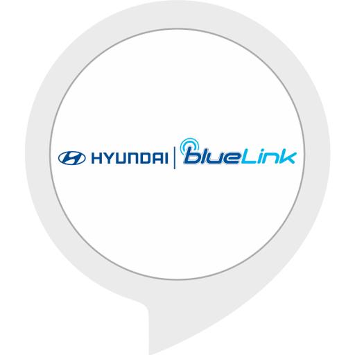 hyundai-blue-link