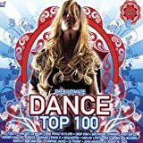 echange, troc Various Artists - The Ultimate Dance Top 100