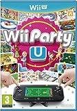 Cheapest Wii Party U (Nintendo Wii U) on Nintendo Wii U