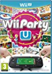 Wii Party U (Nintendo Wii U)