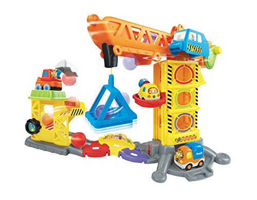 vtech-baby-toot-toot-drivers-construction-site