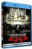 echange, troc Ghost game [Blu-ray]