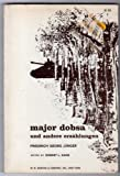 img - for Major Dobsa Und Andere Erzahlungen book / textbook / text book