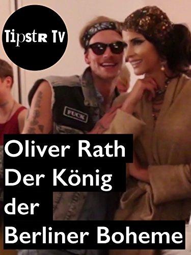 Der König der Berliner Boheme