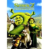 "Shrek 2 - Der tollk�hne Held kehrt zur�ckvon ""William Steig"""