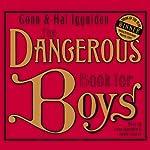 The Dangerous Book for Boys | Conn Iggulden,Hal Iggulden